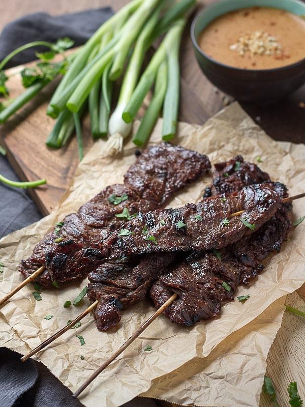 thai-beef-satay-keto
