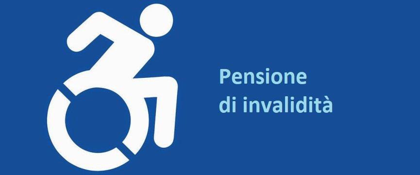Invalidità Innalzati I Requisiti Per Diritto Allassegno