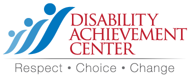 Disability Achievement Center for Independent Living