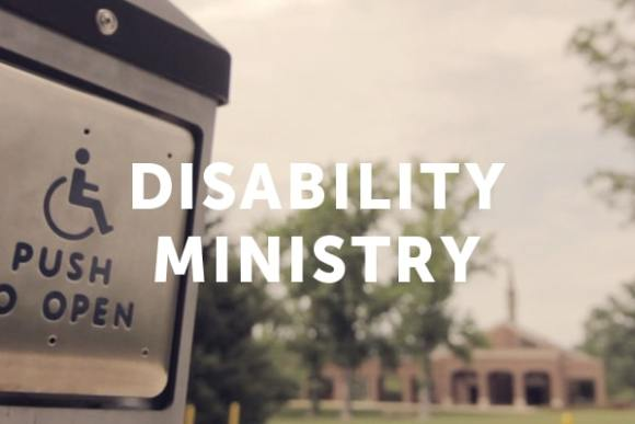 Course-Tile-Disability-Ministry
