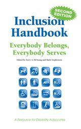 InclusionBooklet