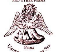 Cormorant Lord Poetry
