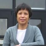 Cynthia Tam