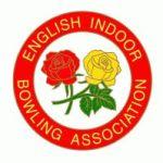 EIBA logo