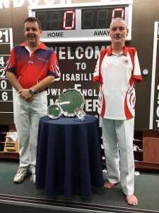 masters-singles-finalist-2016