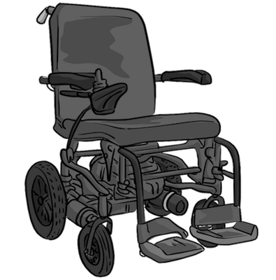 motorized wheel chair hanging bedroom ikea wheelchairs top rated powered disability friendly convenience of a wheelchair was out the reach our loved ones manufactures did not innovate to reduce cost their chairs