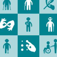 SDGs: Children With Disabilities In Ghana Left Behind