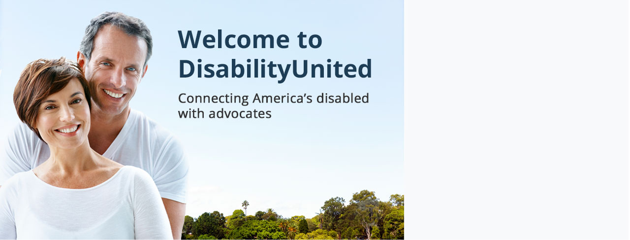 Welcome-to-DisabilityUnited