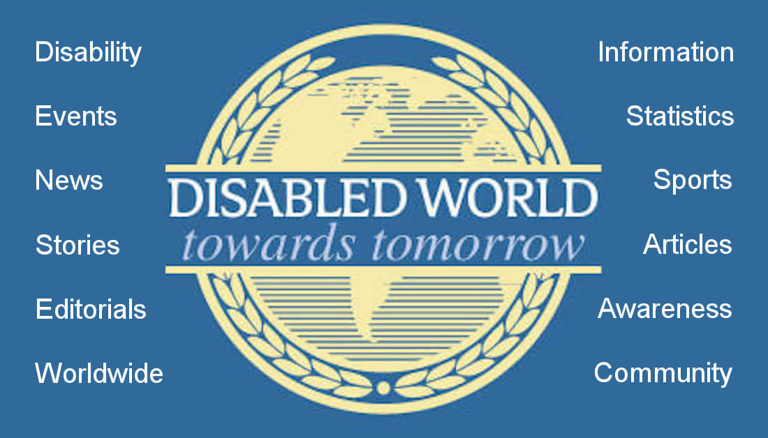 U.K. Disability Charities to Benefit from Government Funding   Disabled World