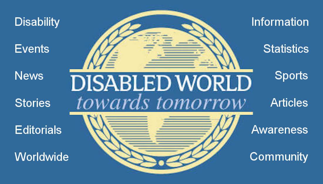wheelchair cushion types black wood desk chair cushions and reviews disabled world