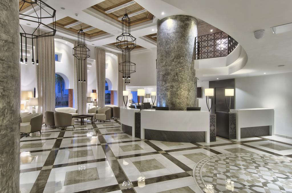 Disabled Access Holidays  Wheelchair accessible accommodation in the San Antonio Hotel  Spa