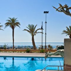 Beach Wheelchair What Is The Best Massage Chair Disabled Access Holidays - Accessible Accommodation In Hotel Melia,torremolinos ...