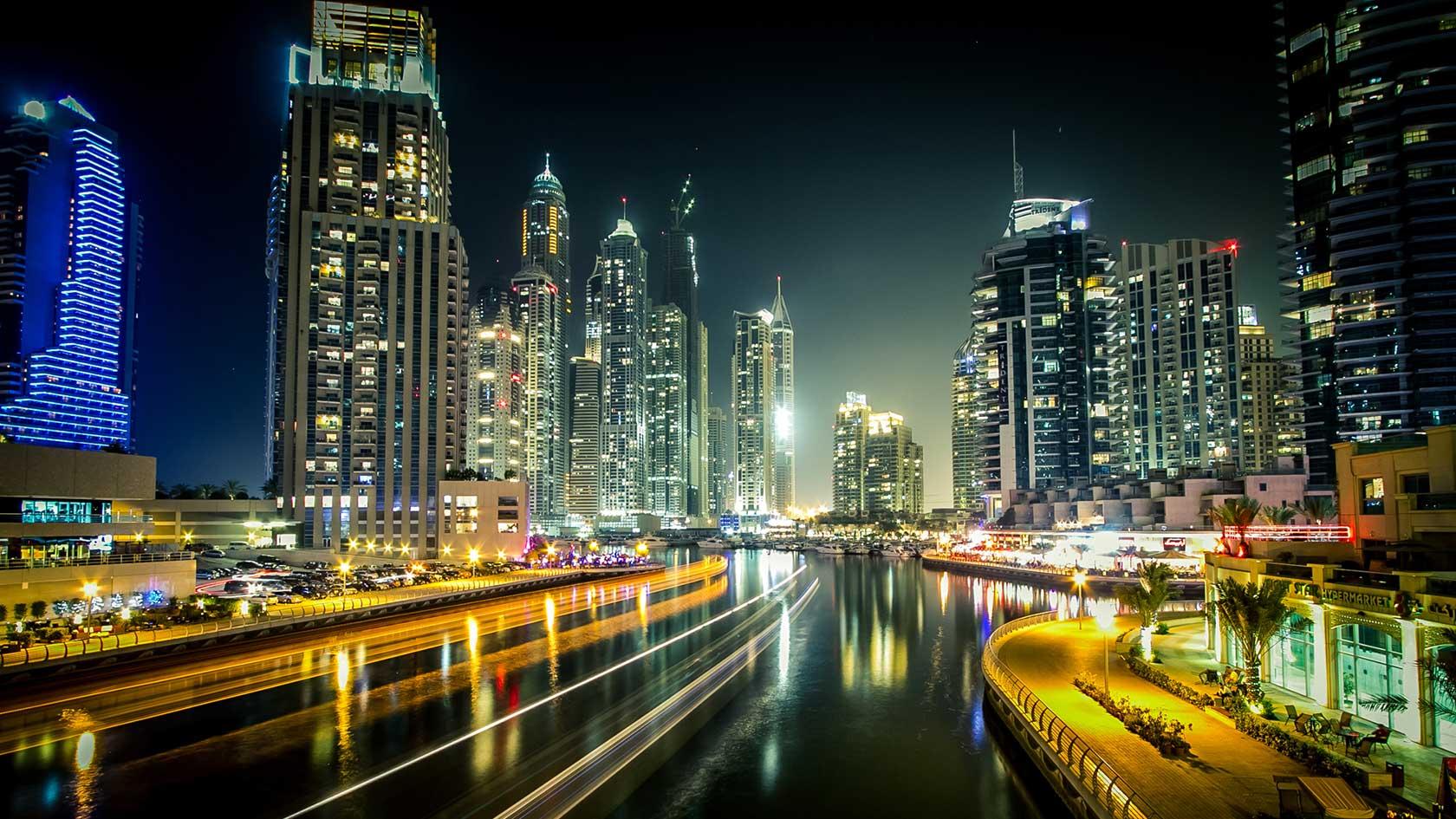 wheelchair emirates best bean bag chair review hire dubai united arab