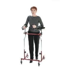 handicap shower chair leg extensions walking aids: guide to mobility aids for