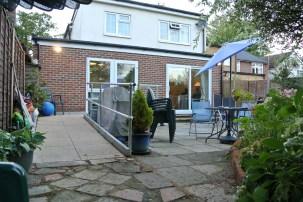 Disabled Design - Testimonials - Mr & Mrs N-10