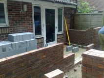 Disabled Design - Testimonials - Mr and Mrs S-1