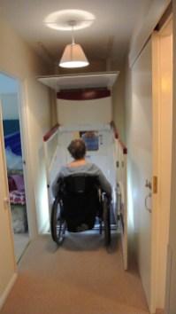 Disabled Design - Testimonials - Mrs R-15