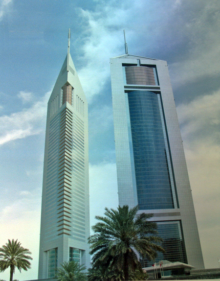 wheelchair emirates footrests for wheelchairs travel united arab disabled travelers guide nancy nate uar dubai building1