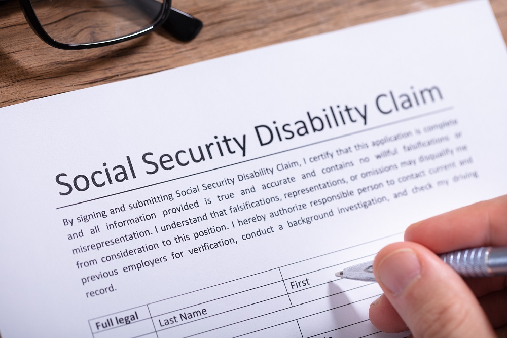 Social Security Disability Benefits: How Long Do They Last ...