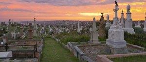Corsi di Formazione Professionale per Responsabile dell'attività cimiteriale