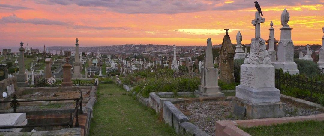 Formazione Professionale per Responsabile dell'attività cimiteriale