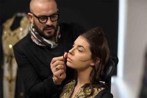 Come diventare un make up artist? Ecco qualche consiglio!