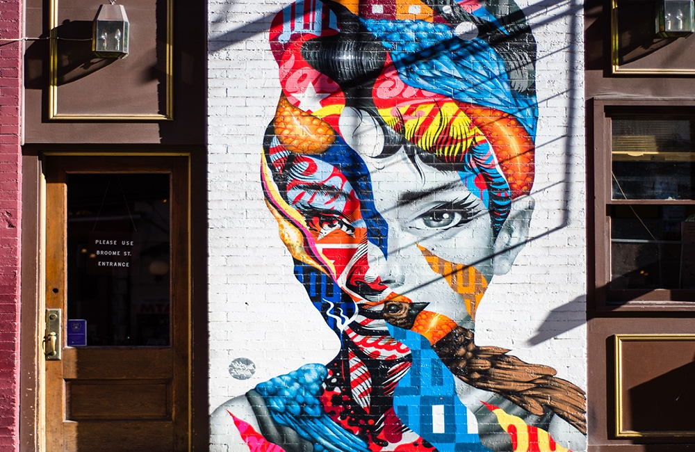 differenza-tra-graffiti-e-street-art---street-art-2