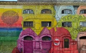Copertina-Blu-Street-Art-Roma-Ostiense.jpg