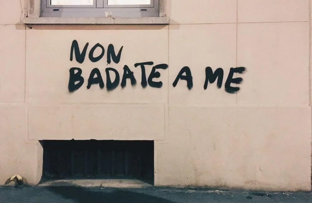 Graffiti-Writing-Scritta