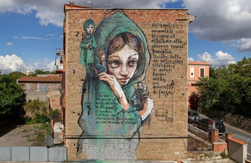 Herakut---Italia---Roma