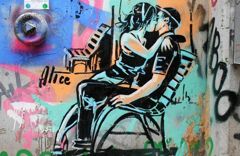 Alice-Pasquini-01