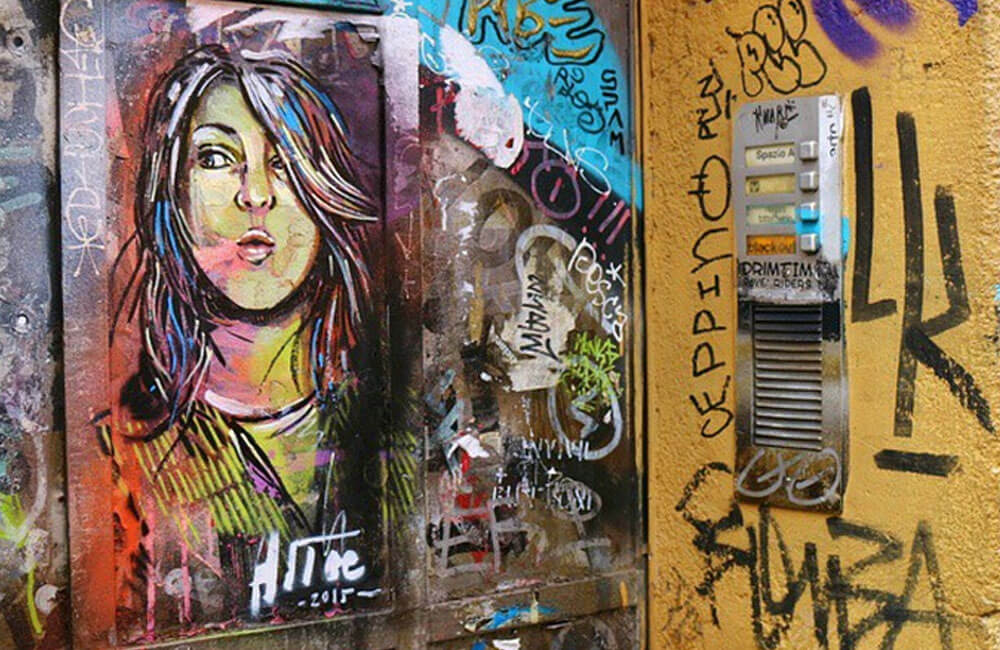 Alice-Pasquini-Frida-Milano-2015