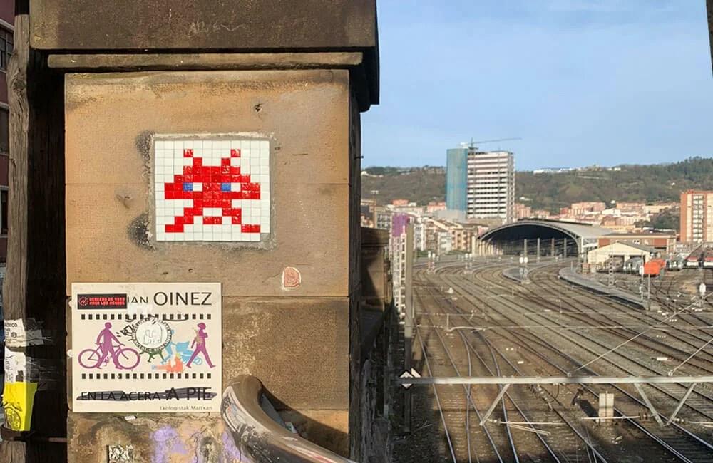 Invader-Bilbao-02