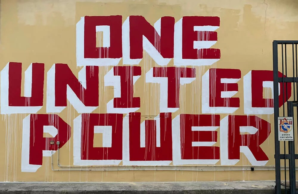 One-United-Power-Milano-2