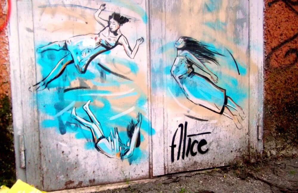 Tag-Alicè