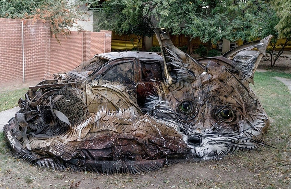 Bordalo-II-Big-Trash-Animal-Volpe