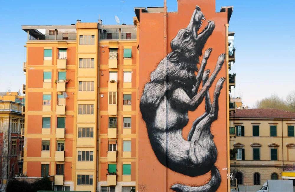 ROA-Roma-pic-by-999contemporary