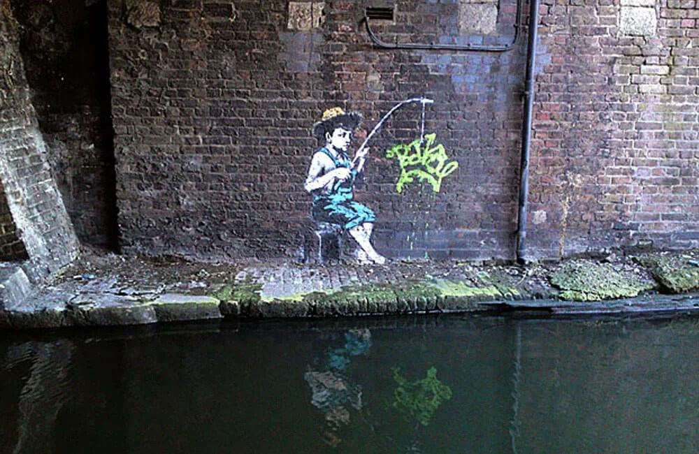 Robbo-vs-Banksy-01-Fisherboy