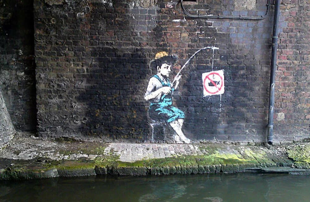 Robbo-vs-Banksy-03-Fisherboy