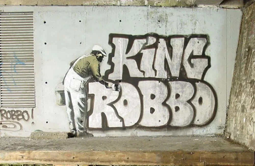 Robbo-vs-Banksy-03-King-Robbo