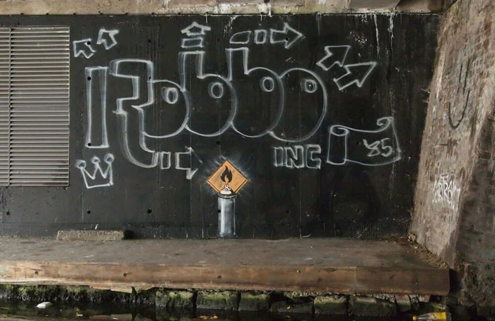 Robbo-vs-Banksy-07-Tribute-to-Robbo-Banksy