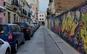 Copertina-Urban-Valencia-2
