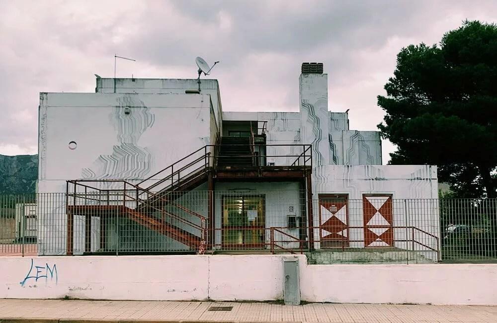 Iglesias-2501