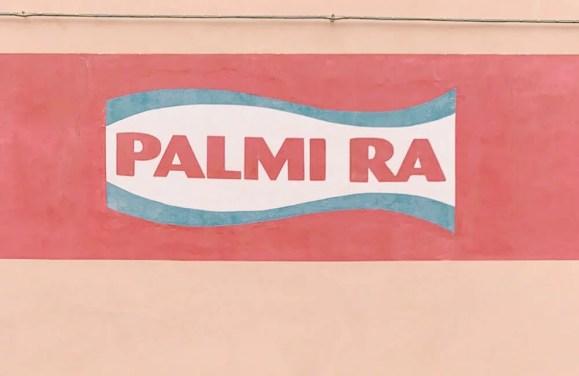 Iglesias-Palmi_RA