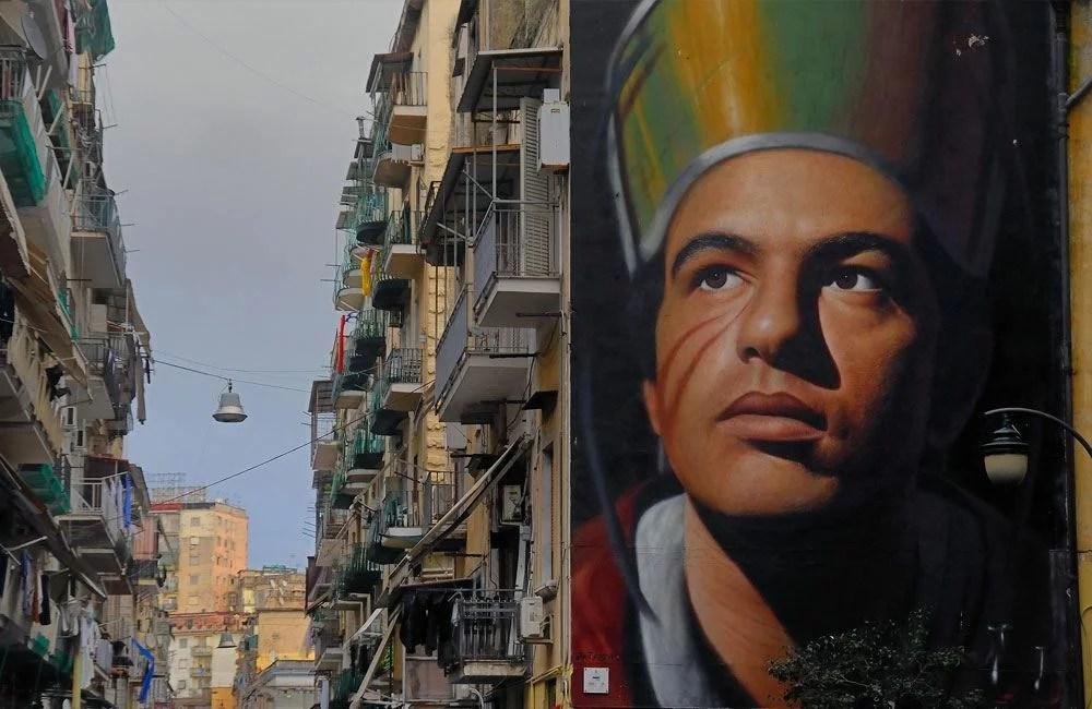 Jorti-Napoli-San-Gennaro