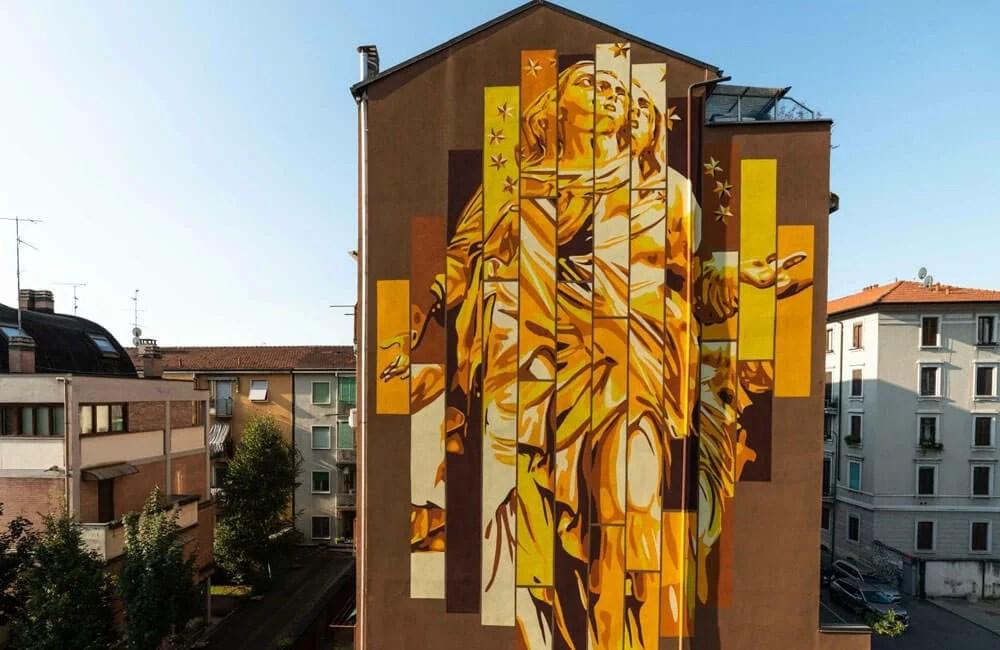 Copertina-Street-Art-A-Milano-Guida-Per-Quartieri