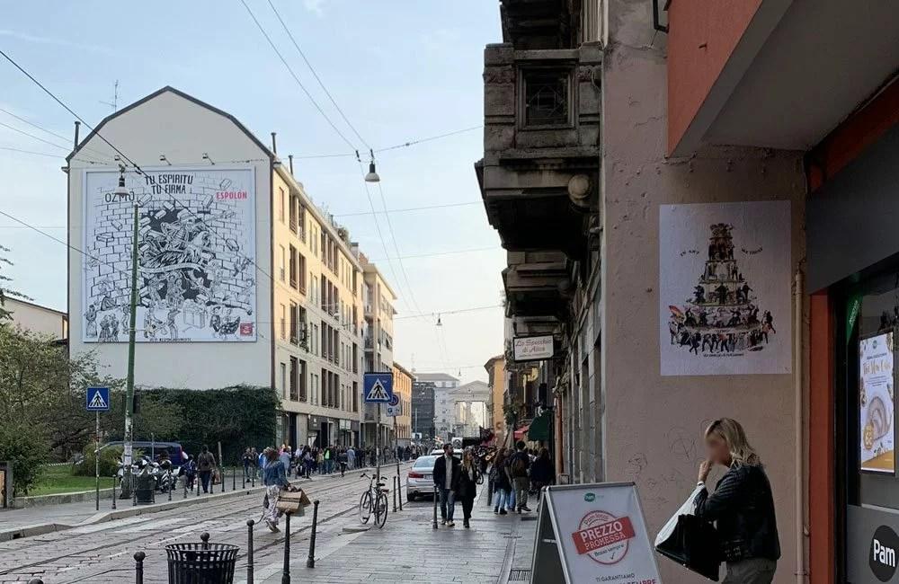 Corso-Porta-Ticinese-3