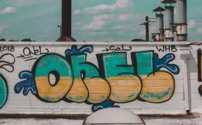 Copertina-Bubble-Style-Graffiti-Writing