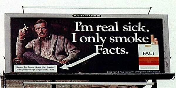 IM-Real-Sick---Billboard-Liberation-Front.