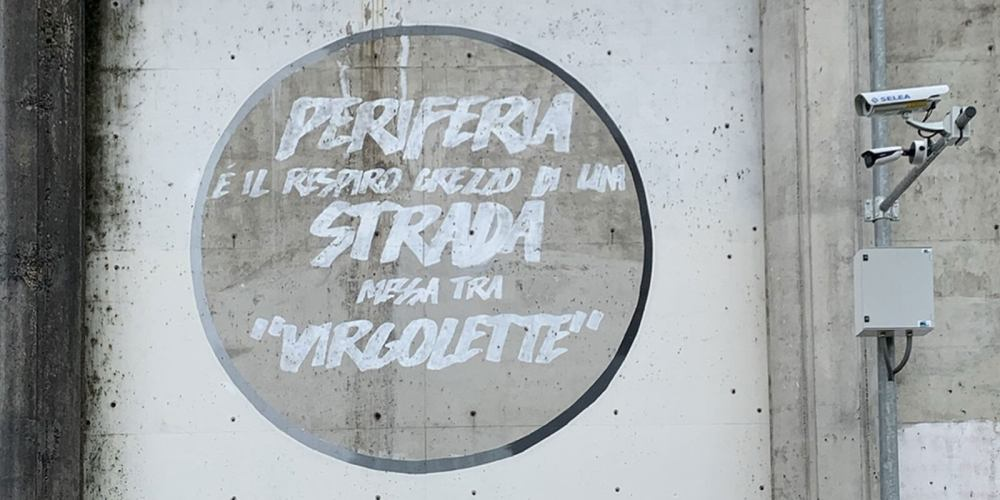 Copertina-San-Donato-Milanese